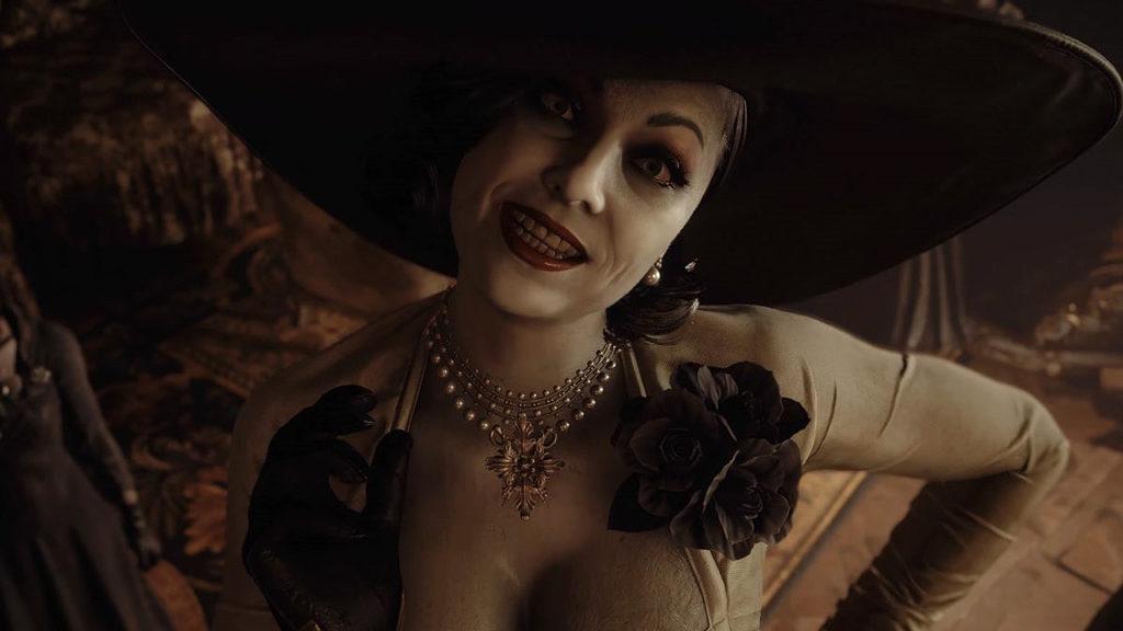 Secondo quanto riferito, l'affare Sony-Capcom mantiene Resident Evil: Village fuori da Xbox Game Pass