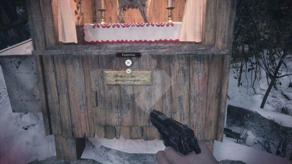 Le migliori impostazioni e modifiche di Resident Evil Village per migliorare gli sparatutto in prima persona