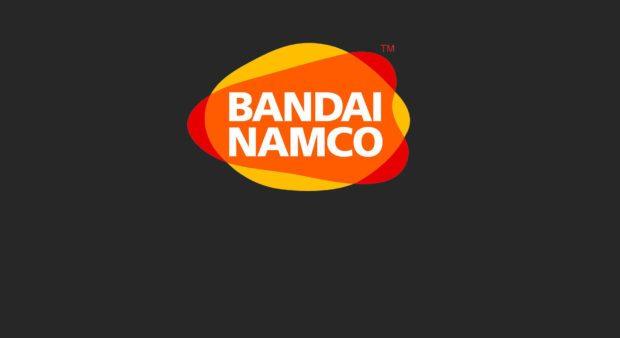 Bandai Namco IP