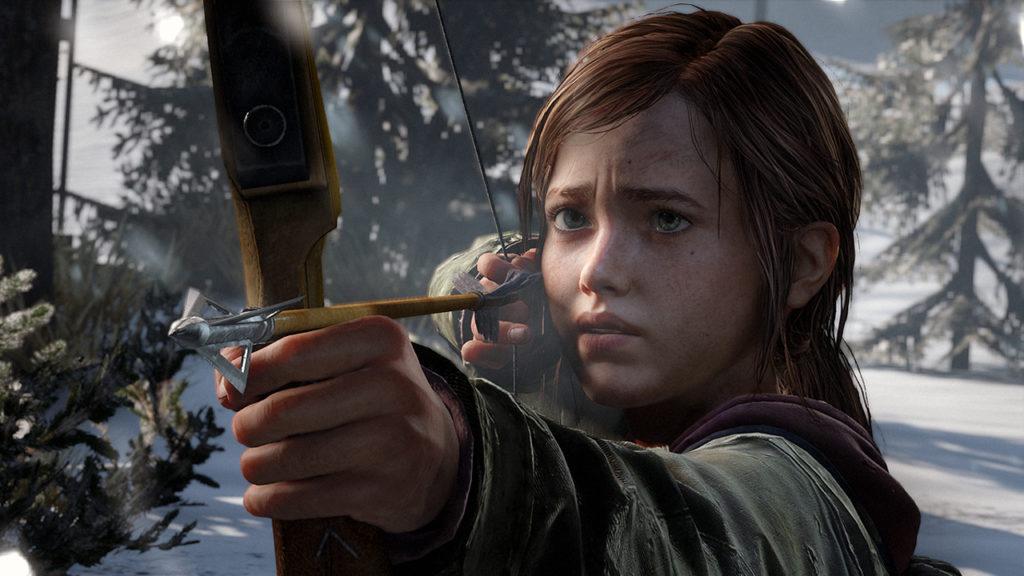 Secondo quanto riferito, The Last Of Us Remake è più di un semplice aggiornamento grafico