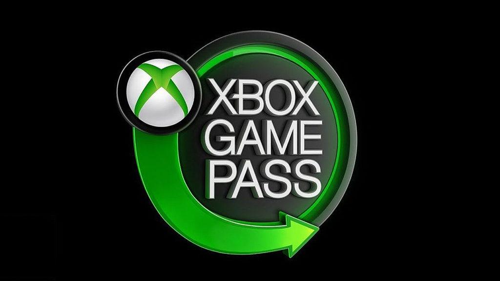Secondo quanto riferito, Xbox Game Pass deve ancora registrare profitti