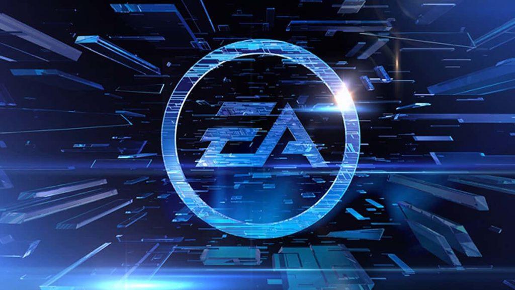 EA è stato hackerato, FIFA 21 e codice sorgente Frostbite in vendita