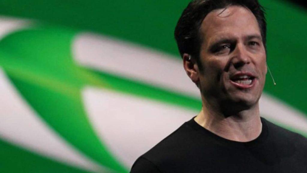 Il boss di Xbox chiama PlayStation per le sue uscite per PC