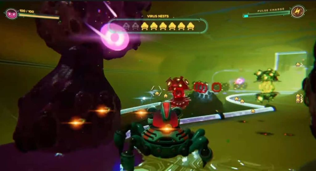Ratchet & Clank Rift Apart Savali Collectibles