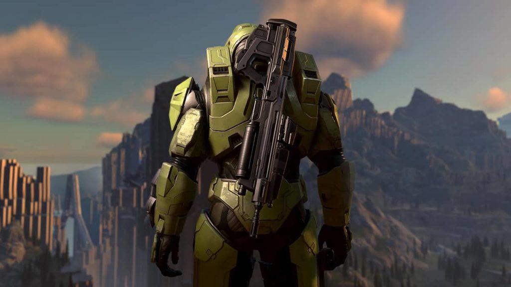 Xbox Game Studios rilascerà nuovi giochi first-party ogni trimestre