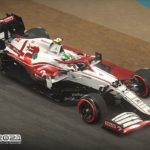 F1 2021 Tips for Beginners