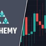 Alchemy crypto explained