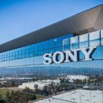 Sony Profit Breakdown mostra che i componenti aggiuntivi fanno un sacco di soldi